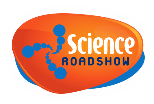 Image result for science roadshow